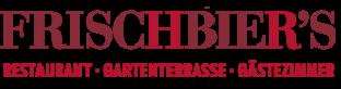 Getränkefachhandel Leistenschneider GmbH